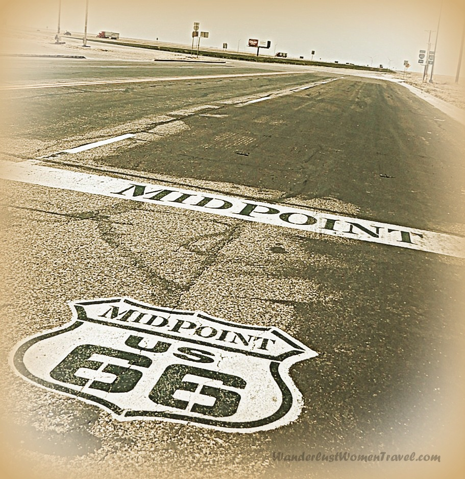 route-66-solo-road-trip